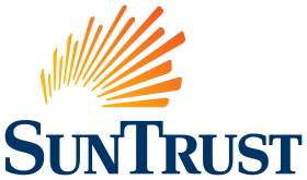 suntrust_banks_logo-svg