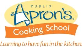 apronscookingschool
