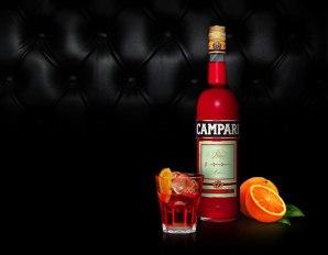 campari-feature