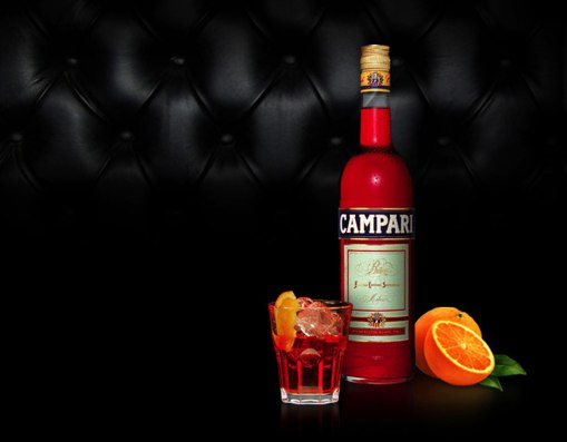 campari-feature