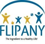 flipany_logo