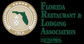 frla-vf_lockup-logo-final-2