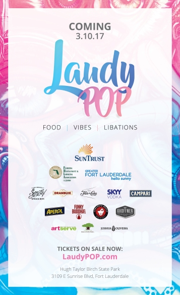 laudy-pop-flyer-11x18-nocrop