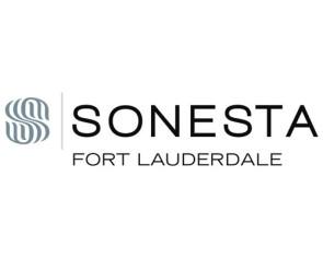 sonesta-500x400